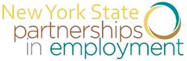 NYS Partnerships in Employment